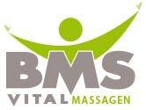 BMS Vitalmassage